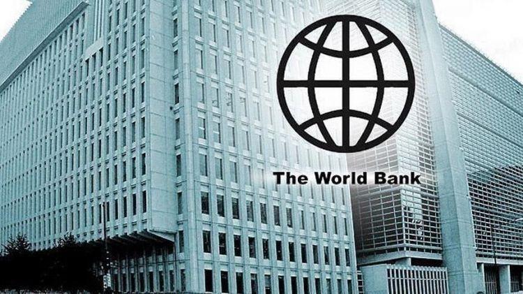 لمواجهة كورونا.. البنك الدولي يدعم اليمن بـ26.9 مليون دولارg