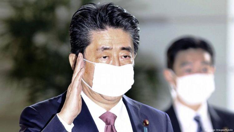 Japonya olağanüstü hal uygulayacak