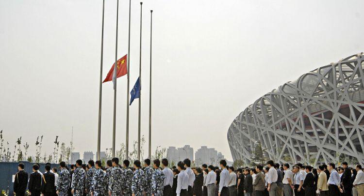 الصين تسجل 62 إصابة جديدة بفيروس كورونا المستجد في عموم البلاد