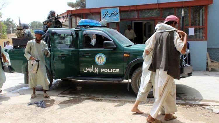 اللاجئون الأفغان في باكستان.. الجوع أشد فتكا من كورونا (تقرير)