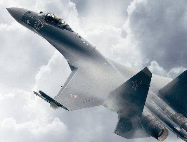 В Армении истерика из-за сообщений о продаже российских самолетов Азербайджану
