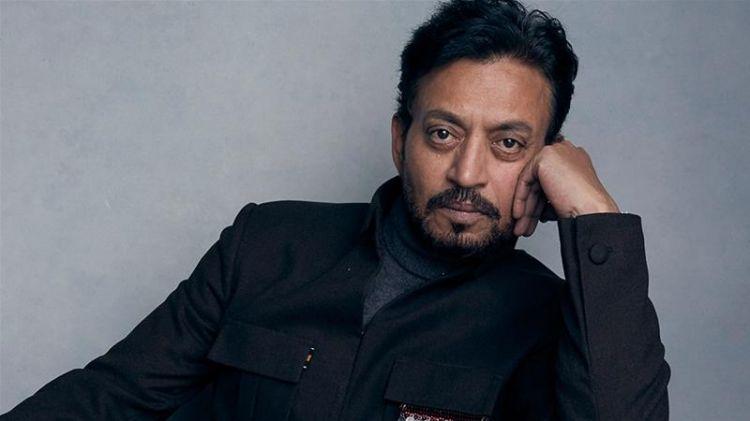 en/news/culture/426711-bollywood-actor-irrfan-khan-dies-at-53