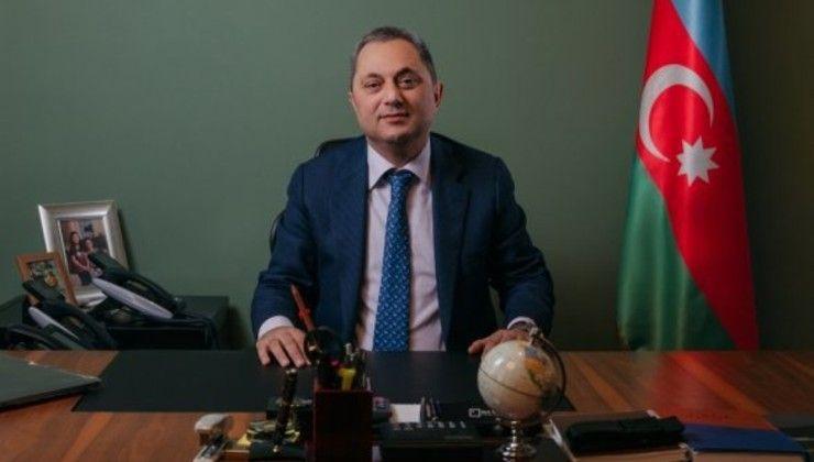 Korrupsiyaya görə ifşa edilən Zakir Sultanov əslində kimdir ...