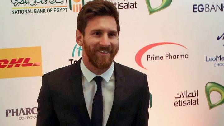 en/news/sport/428187-leo-messi-donates-500000-to-covid-19-efforts-in-native-argentina