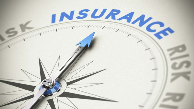 "Why do insurance companies fail to function in Azerbaijan? - ""High taxes routes to informal economy"" – expert says"