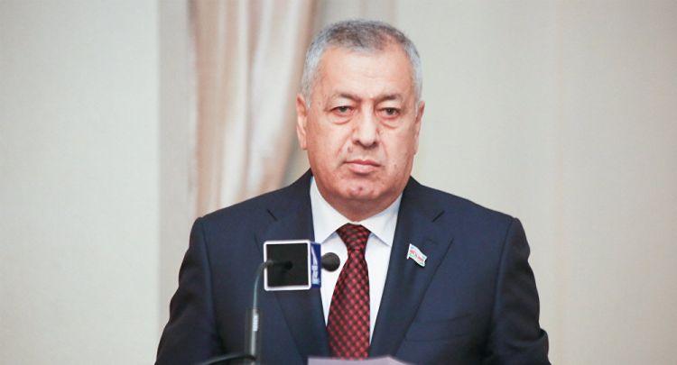"""""""Ola bilməz ki, müavin nədəsə iştirak etsin, nazirin xəbəri olmasın"""""""