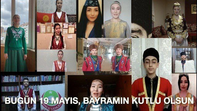 tr/news/culture/429157-turksoylu-gencler-siirle-19-mayis-coskusunu-turk-dunyasiyla-paylasti