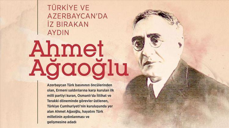 tr/news/culture/429173-turkiye-ve-azerbaycanda-iz-birakan-aydin-ahmet-agaoglu