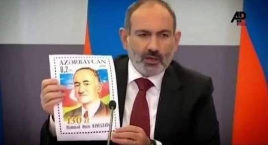 BÜTÜN XƏBƏRLƏR - Səhifə 39   Eurasia Diary