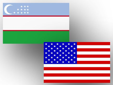 US provides additional support to Uzbekistan in combating COVID-19