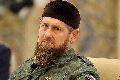 70% легких  Кадырова поражены коронавирусом - как не заболеть ковидом? Советы Кадырова