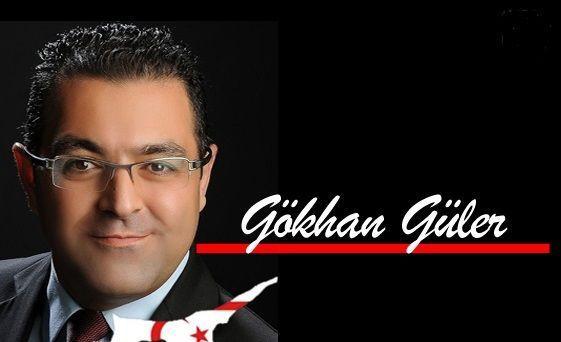 KÜRESEL OLİGARŞİK SERMAYE DÜZENİ 1 - Gökhan Güler - VİDEO