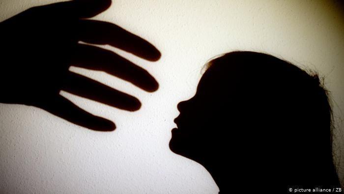 Türkiye'de yasalar çocukları istismara karşı koruyor mu?