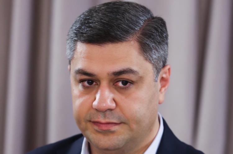 Власти в Армении не могут управлять, страна в хаосе – Артур Ванцян