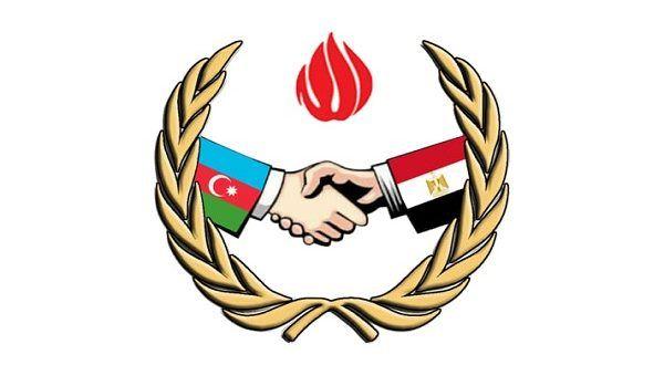 الجالية الأذربيجانية يثمن موقف مصر في عدم الاعتراف بانتخابات إقليم «قرة باغ» المحتل