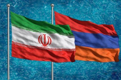 Ermənistan İranı buna görə hədələdi - DİPLOMATİK SKANDAL