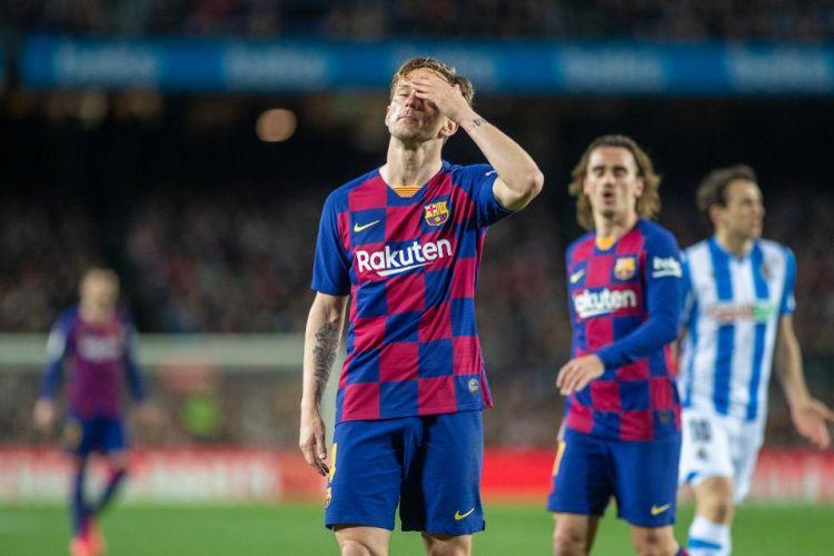 en/news/sport/430036-barcelona-internal-document-leaked-giving-insight-into-clubs-transfer-plans