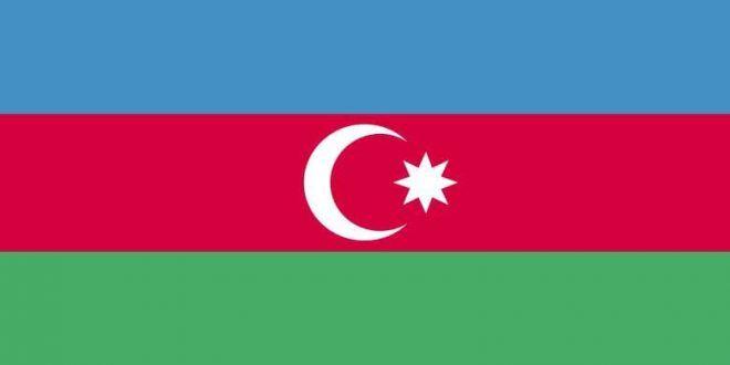 أذربيجان.. قصة أول ديمقراطية بالشرق المسلم
