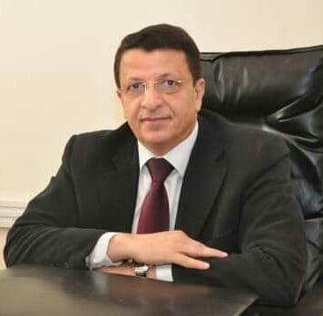 """""""أذربيجان"""" تحتفل بعيدها الوطني 28 الجارى"""