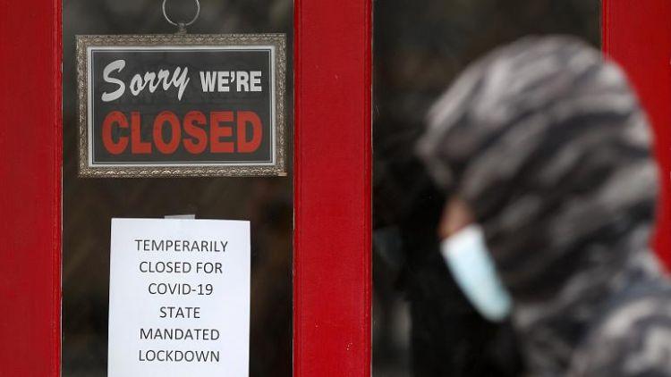 ILO: Covid-19 krizi sonrası 6 gençten 1'i işsiz kaldı