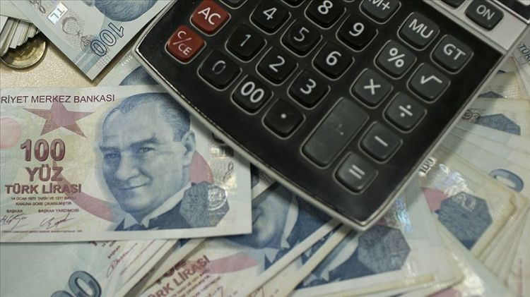 Türkiye ekonomisi büyümede Avrupa'ya fark attı