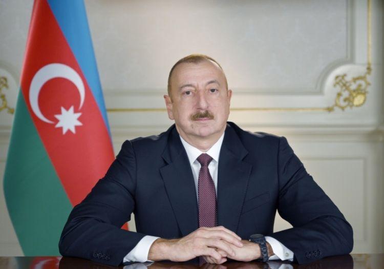 بيان صحفي لسفارة جمهورية أذربيجان لدى المملكة الأردنية الهاشمية بمناسبة مرور 102 عام على تأسيس جمهورية أذربيجان الديمقراطية