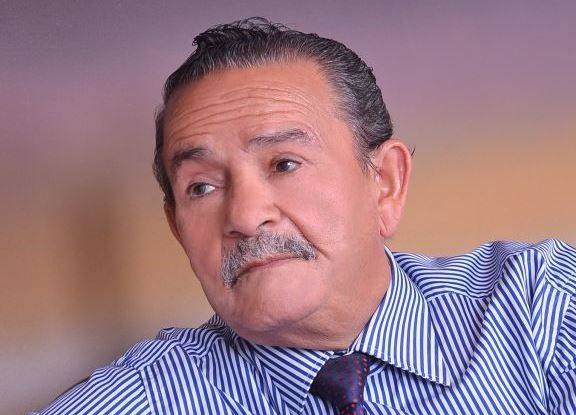Oğuz-Türk tarihi: Beylerbeği Revan handan İrevan kale-şehir armağanı - Prof. Dr. Ejder Tağıoğlu