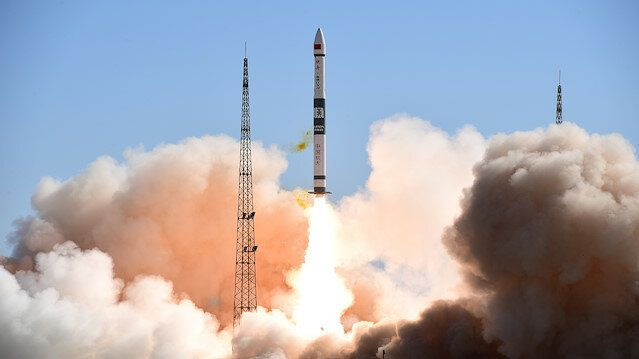 en/news/sience/430593-china-launches-two-technology-experiment-satellites