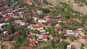 Карабахская интеллигенция отказалась от обращения и выдвинула требование к президенту