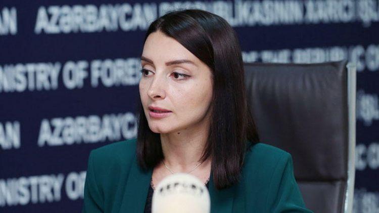 Армения может столкнуться с тяжелыми последствиями - МИД