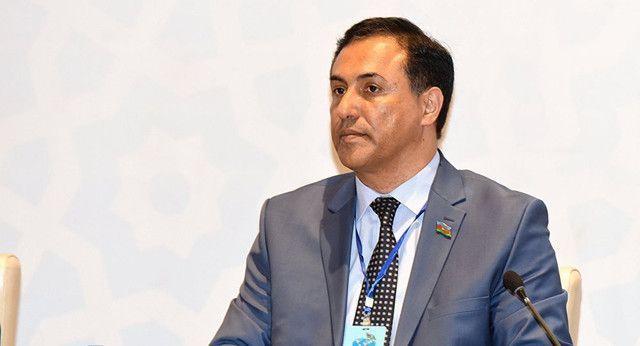 لمدة ٣ أيام .. أذربيجان تطبق حظر للتحركات ببعض المدن بسبب كورونا