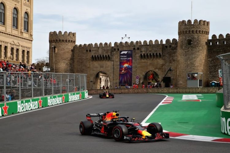 en/news/sport/431966-azerbaijan-grand-prix-cancelled