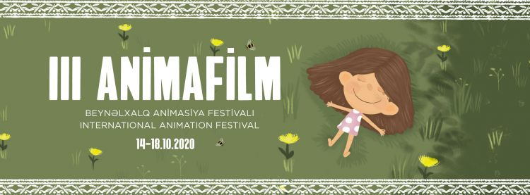en/news/culture/431979-iii-animafilm-festival-announces-members-of-international-and-children-jury