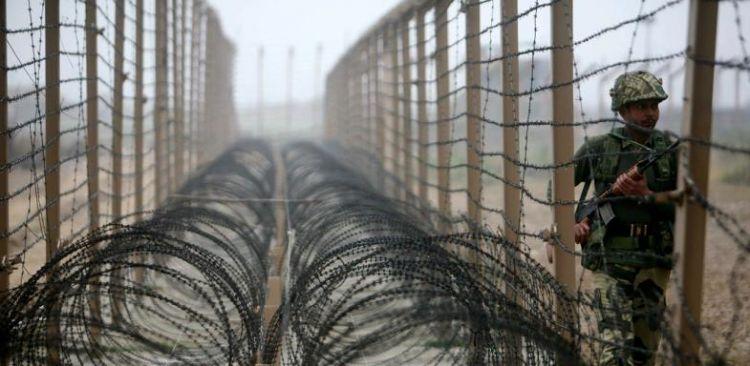 Çin - Hindistan krizinin perde arkası: - Küresel gelişmelerden bağımsız değil