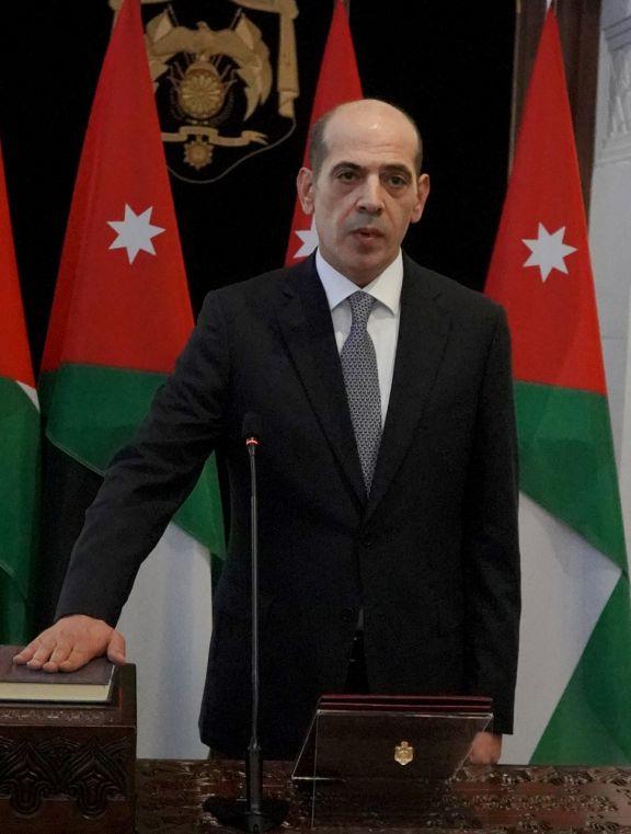 المقابلة الحصرية مع سعادة سفير المملكة الأردنية الهاشمية لدى جمهورية أذربيجان سامي عاصم غوشه