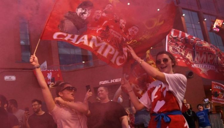 en/news/sport/433139-liverpool-wins-english-premier-league-for-the-first-time-in-clubs-history