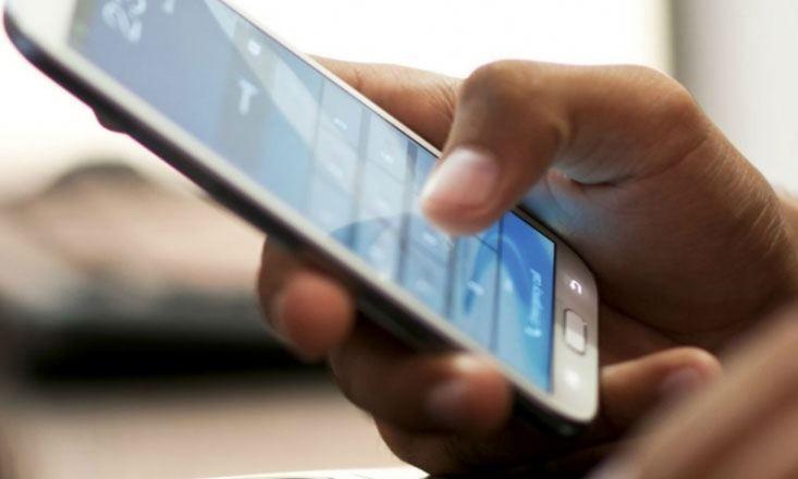 DİQQƏT! SMS icazə sistemində limit qoyuldu - Rəsmi açıqlama