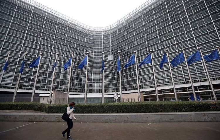 EU extends economic sanctions against Russia until January 31, 2021