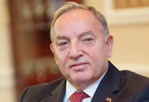 82 milyon Türk Qarabağda Azərbaycana dəstək olacaq - Türk diplomatdan mesaj var... - VİDEO