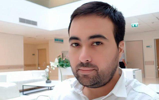 AzTV-nin koronavirusdan ölən əməkdaşının səs yazısı yayıldı - Araşdırma başladı - VİDEO