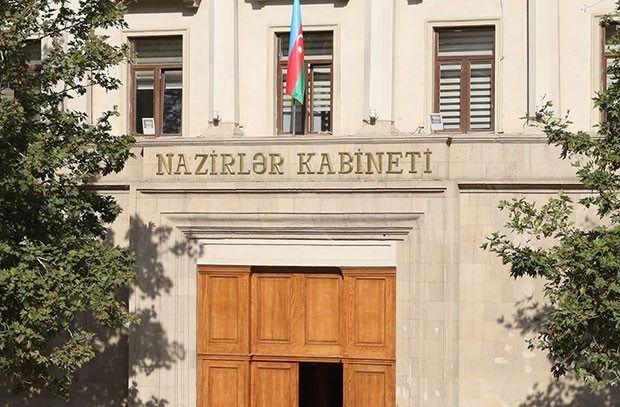 Azerbaijan extends special quarantine regime 2 weeks more amid climbing coronavirus cases