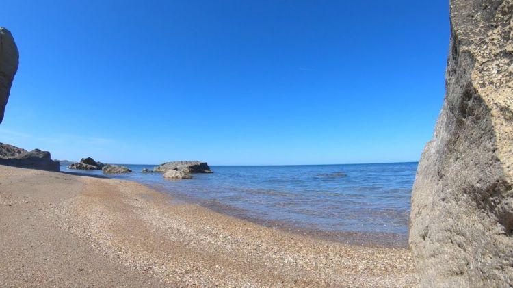 Общественность считает важным правительству учитывать народное мнение - откройте пляжи! - Рена Сафаралиева