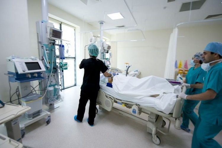 ВОЗ остановила испытания трех препаратов от коронавируса