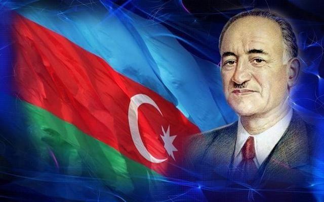 """Məhəmməd Əmin Rəsulzadə niyə dövlətimizi """"Azərbaycan"""" adlandırıb? - ARAŞDIRMA"""
