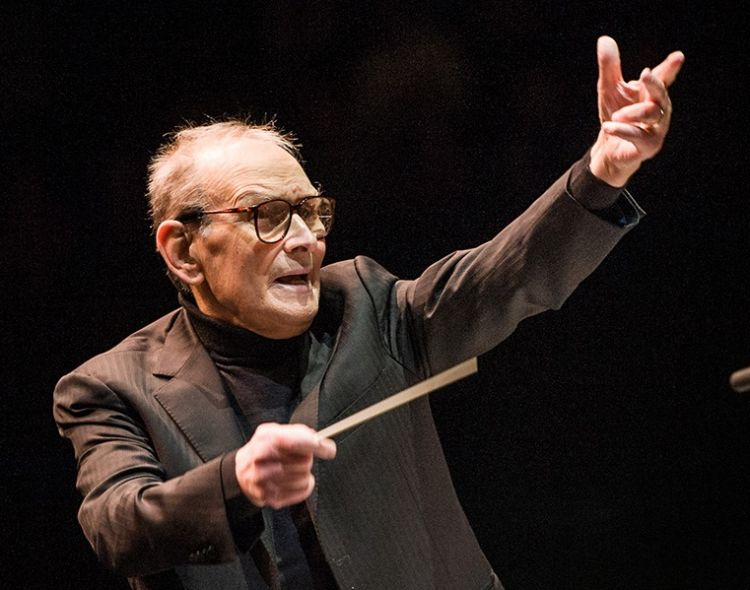 en/news/culture/434003-legendary-composer-ennio-morricone-dies-at-91