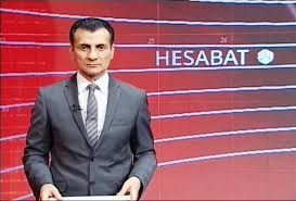 ru/news/sport/434033-svishe-20-jurnalistov-bolni-koronavirusom