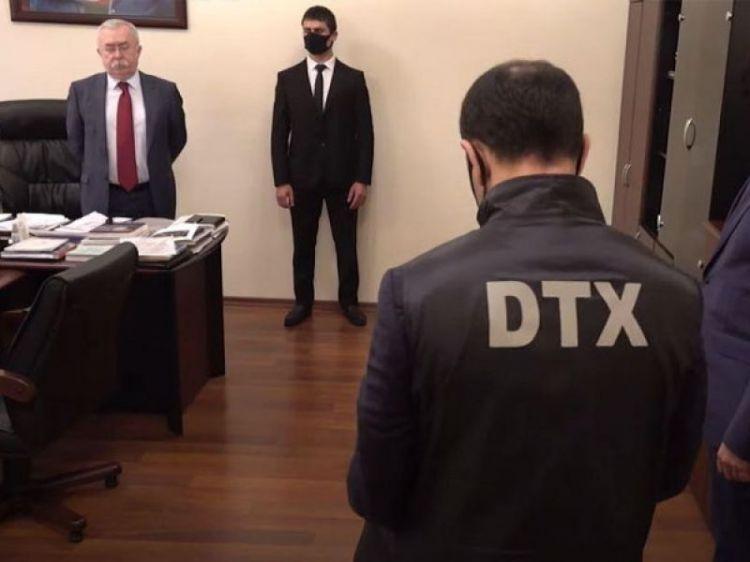 Вероятность сохранения Элмара Мамедъярова на посту министра ИД резко упала