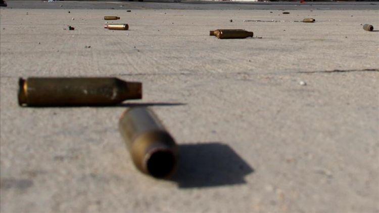 Libya: Haftar's army of foreign mercenaries growing