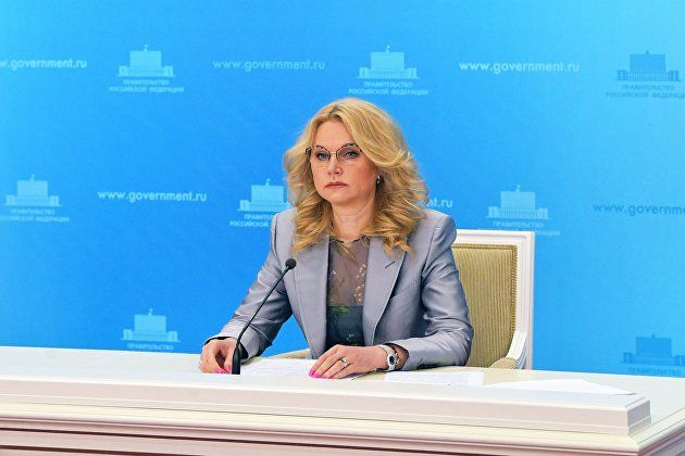 C 15 июля Россия постепенно снимет ограничений на международные полеты