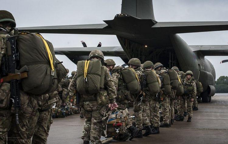 ABŞ İraqdan qoşunlarını niyə çıxarır? - Amerikalı hərbi ekspertdən ŞƏRH